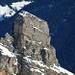 Amselturm, ein schönes Ziel!<br />Bestiegen und [http://www.hikr.org/tour/post39069.html beschrieben] von [u Marmotta]