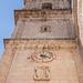 Bocairent Kirchturm