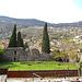 Forte Romano a Santa Maria
