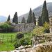 Forte Romano