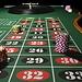 (254) Schüler müssen immer auch: Spicken, Abschreiben, Bluffen, Pokern, aber auch in Spielbanken steht das Va banque-Spiel im Vordergrund. Am Spieltisch um Jetons, aber in Wahrheit geht`s um...