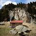 Sopra l'Alpe Martum