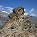 Galmenhorn (2846m)