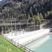 Kraftwerk Mapragg