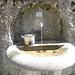 ein Brunnen beim Schwattenfall