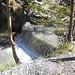 etliche Wasserfälle