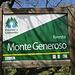 Foresta del Monte Generoso