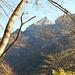 il Cervino della Val Verzasca