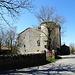 Schloss in Viala-du-Pas-de-Jaux