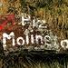 Piz de Molinera
