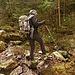 Über den Breitenauer Steig, den Buchecksattel und die Jagaalm zurück zum Startpunkt