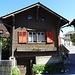 kleines Eigenheim