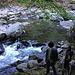 Guado sul Rio Fiorina