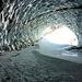 Jahrtausende altes Eis