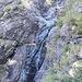 Il Rio della Val Negra
