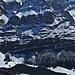 900 Höhenmeter liegen zwischen Seealpsee und Marwees.