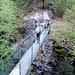 Pont del Alden
