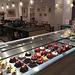 Chocolaterie Bichet in Coppet