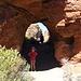 aber es gibt auch andere Höhlen