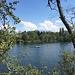 Badi Lustenau