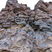 Die Steilwand
