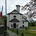 la chiesetta di Costa