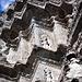Der zentrale Turm von Angkor Wat.