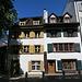 Altstadt Kleinbasel