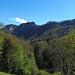 """Das Gipfelziel """"Haslihorn"""" rückt näher"""
