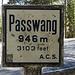 Passwang