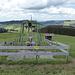 Topmodernes Lift-Equipment auf der Thaler Höhe