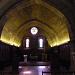 Die Kirche von Nyon, ehem. Pfarrkirche Notre Dame