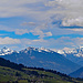 gezoomt ins blaue Loch nach Vorarlberg