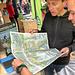 Jürg zeigt die neuen Supertrail Maps. Dazu ist auch die neue Webseite online --> [http://www.supertrail.guide supertrail.guide]