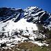Monte Legnone.