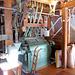 Die herrliche, alte Mühle