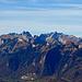 Zoom auf den Alpstein