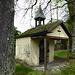 Pestkapelle Bernried