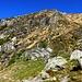 Monte del Corgell