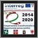 Interreg ITA-SVI