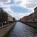Gribojedow-Kanal