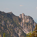 Montgelas-Nase bzw. Schlafende Hexe im Lattengebirge, [tour49716 Rotofenspitzen]