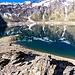 Lago Tremorgio