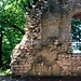 Alter Turm II