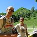 incontro con Marco e Marta [u Panoramix]<br />