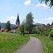 Eckweisbach