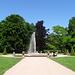 Fontainebrunnen