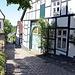 In Tecklenburg