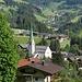 Alpbach-ein sympathischer Ort