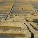 Marsalforn saline